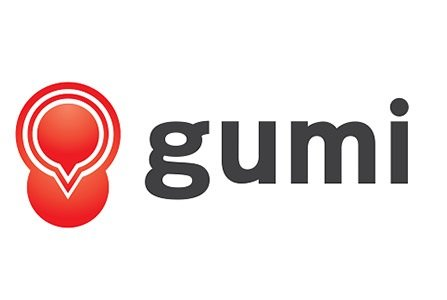gumi-line
