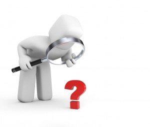 petite-Question-02-300x254
